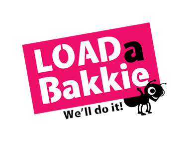 Load a Bakkie - Whether you want to clear the yard, or bring home that brand new couch, we have the vehicle you need. With a tonne of space, we'll easily get your load on the road! We specialise in Small to Medium Moves in Johannesburg. Call us Now for a Free Quote.