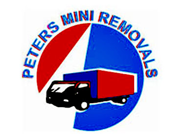 Peters Mini Removals - Peters Mini Removals is a well known trusted removal company based in Cape Town. With many years of Cape Town removal services experience we offer our clients satisfaction guaranteed. Why not give us a call or request a Free Furniture Removal Quote?
