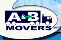 A&B Movers KZN - We take pride in getting you from A to B, assuring you peace of mind every step of the way. Where your next move is for residential or business  purposes, local or country wide, and if you require storage in the interim, A & B movers have the expertise.