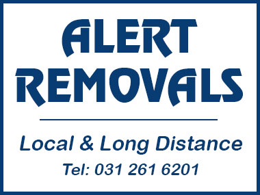 Alert Removals - Alert Removals specializes in home and office removals, either local or long distance. Our services include industrial or commercial moves, packing of goods and storage facilities. We are well trained in moving pianos.